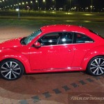 VW The Beetle Design 19 Tornado autofanspot.pl foto sklep
