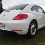 VW The Beetle Design Circle White autofanspot.pl zdjęcie felgi