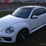 VW The Beetle Rline autofanspot.pl  foto opis