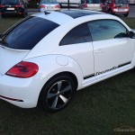 VW The Beetle Rline autofanspot.pl  coccinelle napis garbus