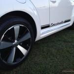 VW The Beetle Rline autofanspot.pl  coccinelle napis garbus felgi 18 cali Twister