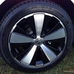 VW The Beetle Rline autofanspot.pl  coccinelle garbus felgi 18 cali Twister