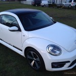 VW The Beetle Rline autofanspot.pl foto Led