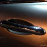 Maserati Quattroporte V 4.2 V8 Pinifarina GT sport autofanspot.pl klamka foto
