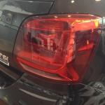 Nowe VW POLO FRESH autofanspot.pl ciemne klosze lamp foto