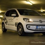 VW High Up! test autofanspot.pl foto