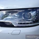 VW TRansporter Edition autofanspot.pl LED foto