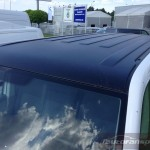 VW TRansporter Edition autofanspot.pl czarny dach foto