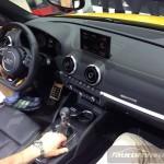 Międzynarodowe Targi Motoryzacyjne AMI Lipsk 2014 autofanspot.pl IMG_3555 foto
