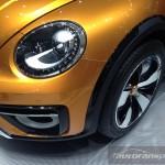 Międzynarodowe Targi Motoryzacyjne AMI Lipsk 2014 autofanspot.pl IMG_3601 foto