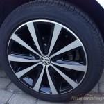 Volkswagen Polo Highline 1.2TSI 6R autofanspot.pl foto Syenit