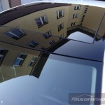 Volkswagen Polo Highline 1.2TSI 6R autofanspot.pl foto czarny dach