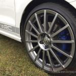 Volkswagen Polo R WRC 220PS autofanspot.pl foto felgi
