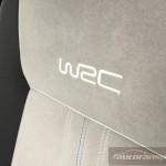Volkswagen Polo R WRC 220PS autofanspot.pl foto fotel