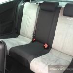 Volkswagen Polo R WRC 220PS autofanspot.pl foto kanapa tył