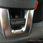 Volkswagen Polo R WRC 220PS autofanspot.pl foto logo