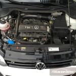Volkswagen Polo R WRC 220PS autofanspot.pl foto motor