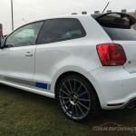 Volkswagen Polo R WRC 220PS autofanspot.pl foto spojler