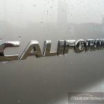 Volkswagen T5 California BEACH autofanspot.pl foto napis