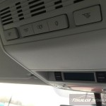 Volkswagen T5 California BEACH autofanspot.pl foto panel