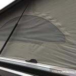 Volkswagen T5 California BEACH autofanspot.pl foto wentylacja namiot