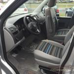 Volkswagen T5 California BEACH autofanspot.pl fotofotel kierowcy