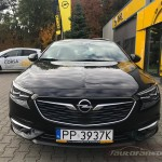 Opel Insignia Elite Grandsport IMG_8759