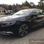Opel Insignia Elite Grandsport IMG_8760