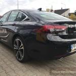 Opel Insignia Elite Grandsport IMG_8761