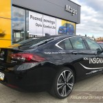 Opel Insignia Elite Grandsport IMG_8762