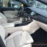 Opel Insignia Elite Grandsport IMG_8764