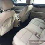 Opel Insignia Elite Grandsport IMG_8765