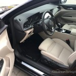 Opel Insignia Elite Grandsport IMG_8766