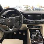 Opel Insignia Elite Grandsport IMG_8767