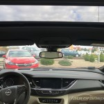 Opel Insignia Elite Grandsport IMG_8768