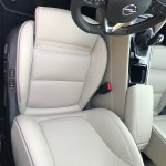 Opel Insignia Elite Grandsport IMG_8769
