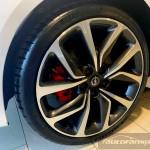 Opel Insignia GSI 2.0 210KM 4x4  Opel MAGO PIŁA 5