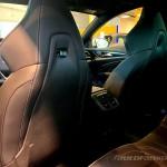 Opel Insignia GSI 2.0 210KM 4x4  Opel MAGO PIŁA 7